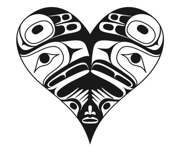 Indigenous People's Career Stories 2013 | SFU OLC